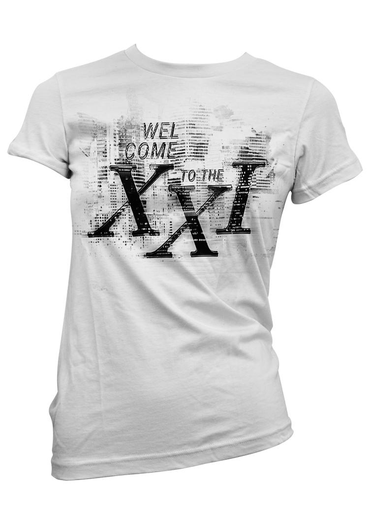 xxi_shirt