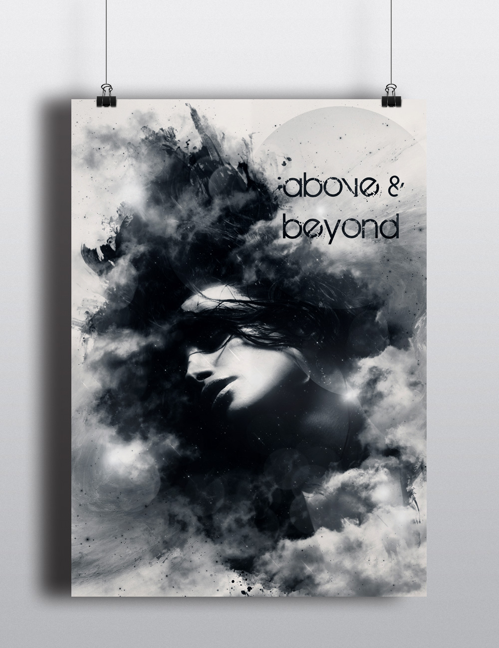 abovebeyond_poster