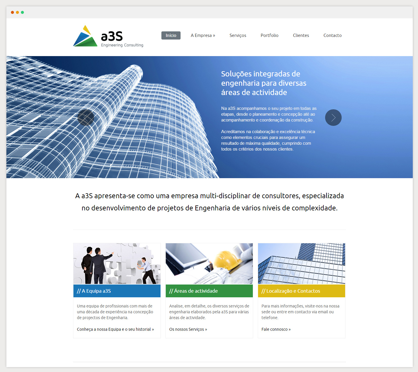 browser_a3s_1