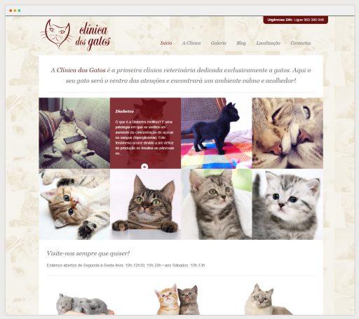 browser_clinicagatos_1