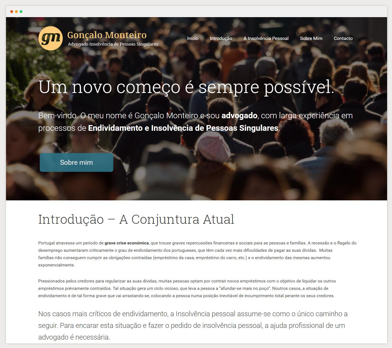browser_gminsolvencia_1