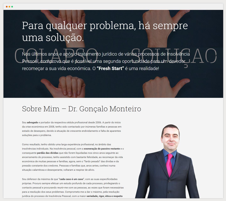 browser_gminsolvencia_2