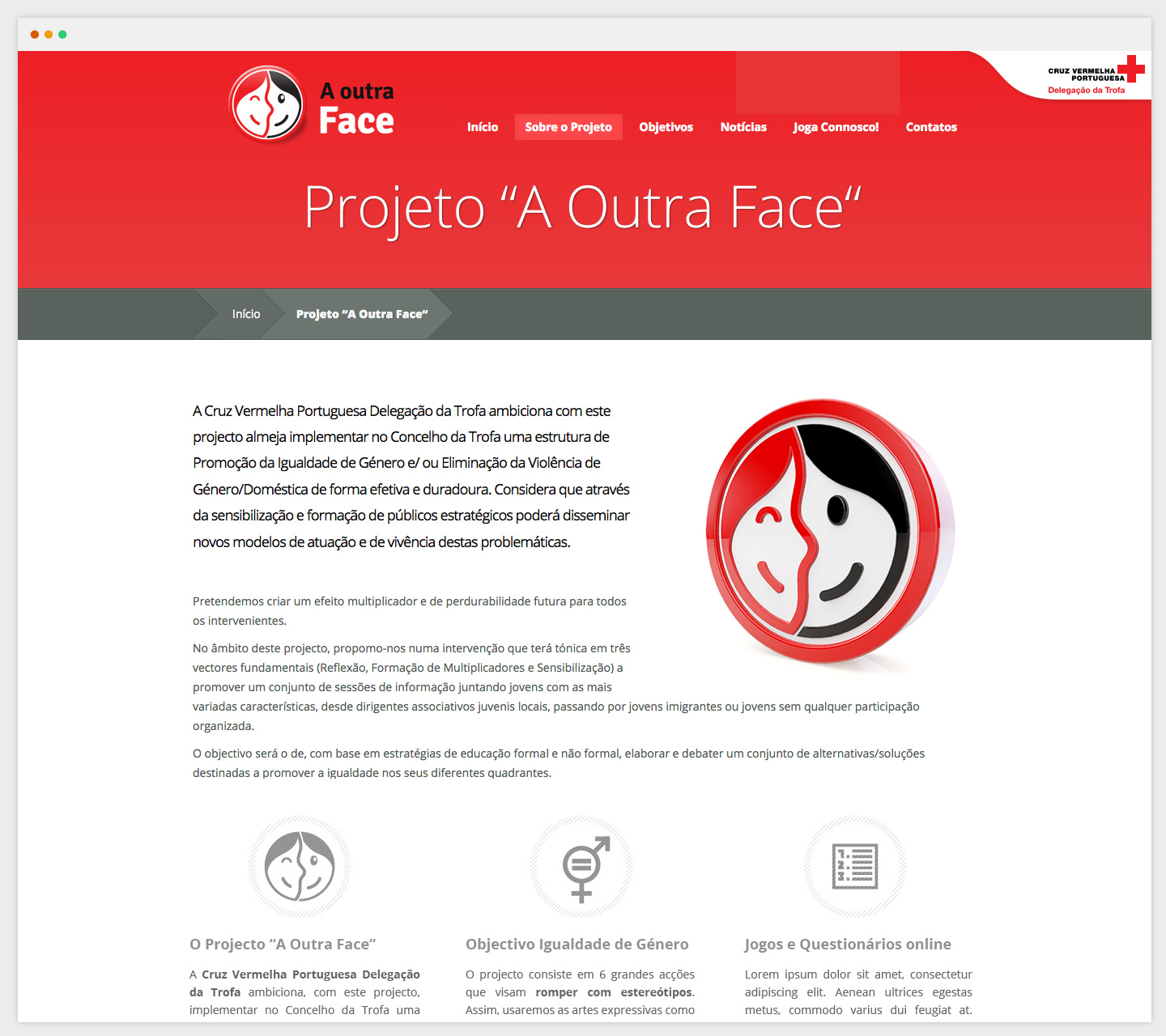 browser_outraface_3