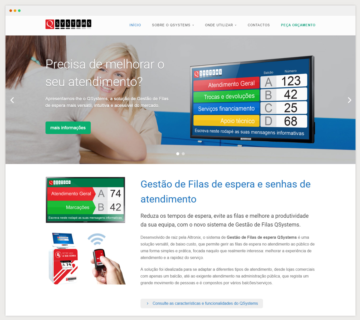 browser_qsystems_1