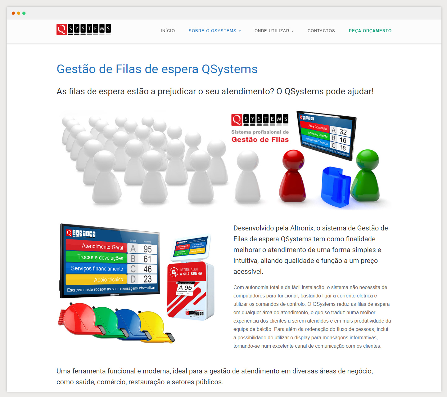 browser_qsystems_2