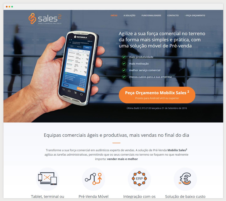 browser_sales2_1