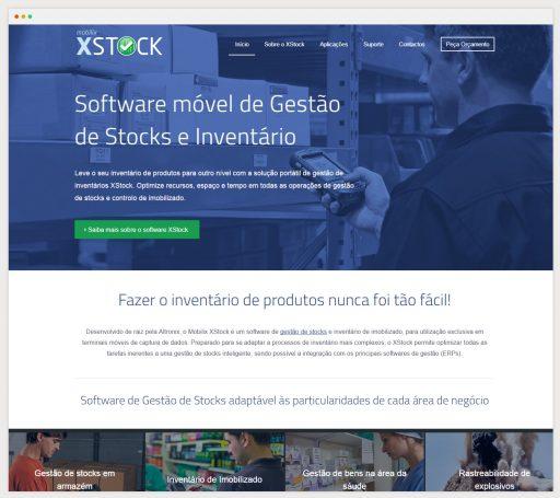 browser_xstock_1