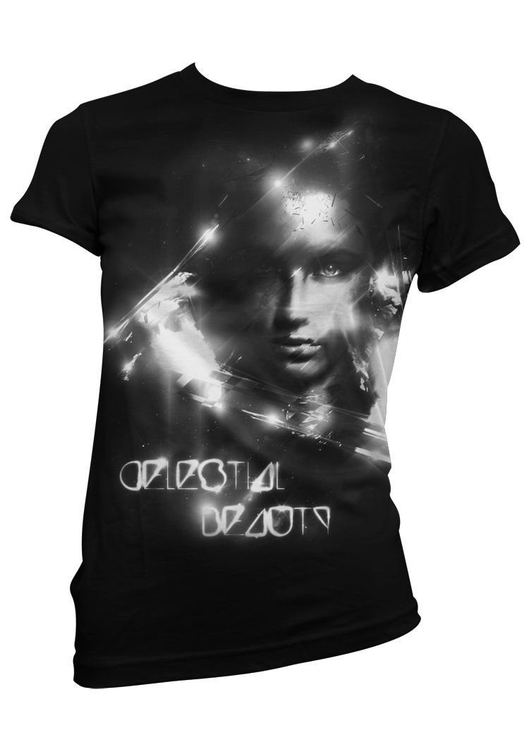 celestial_beauty_shirt