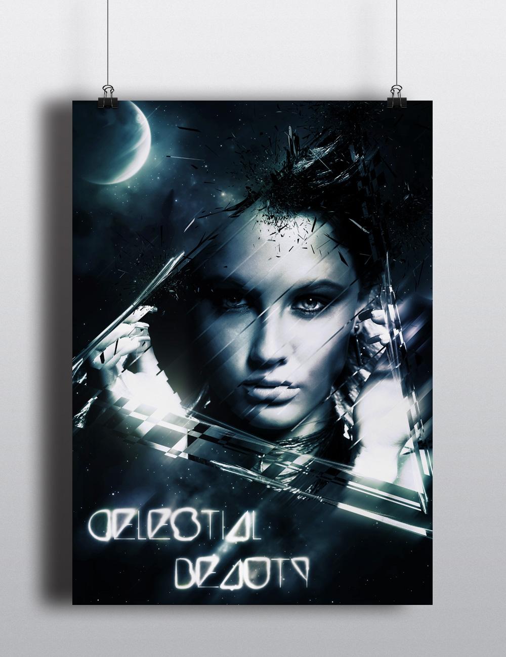 celestialbeauty_poster