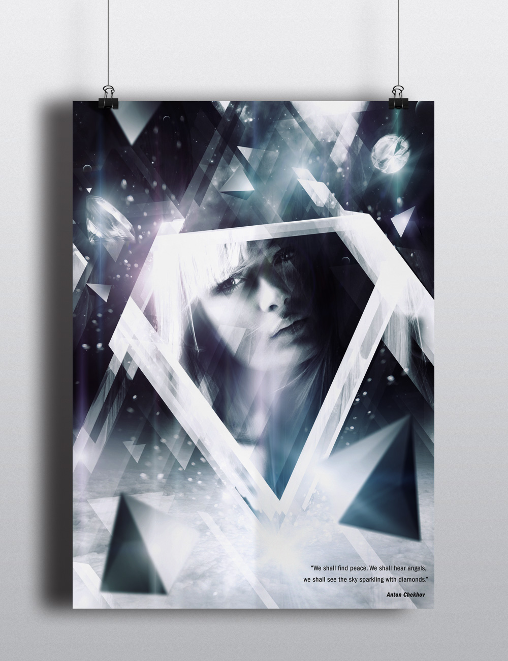 diamonds_poster