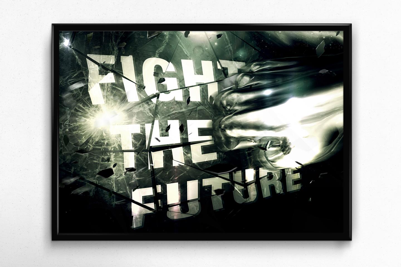 fightthefuture_poster