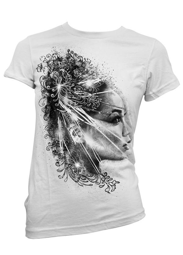 geisha_shirt