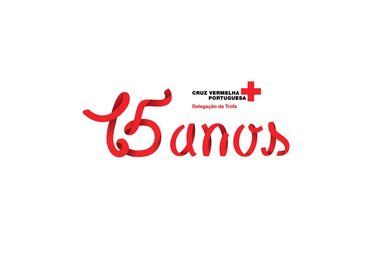logo_15anoscvp