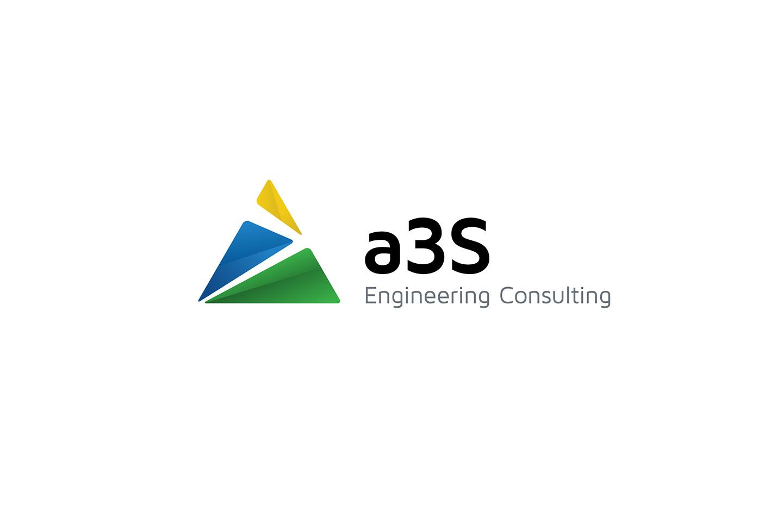 logo_a3s