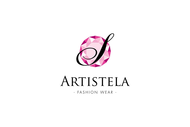 logo_artistela