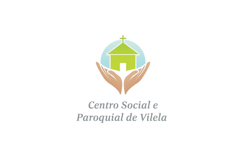 logo_centrovilela