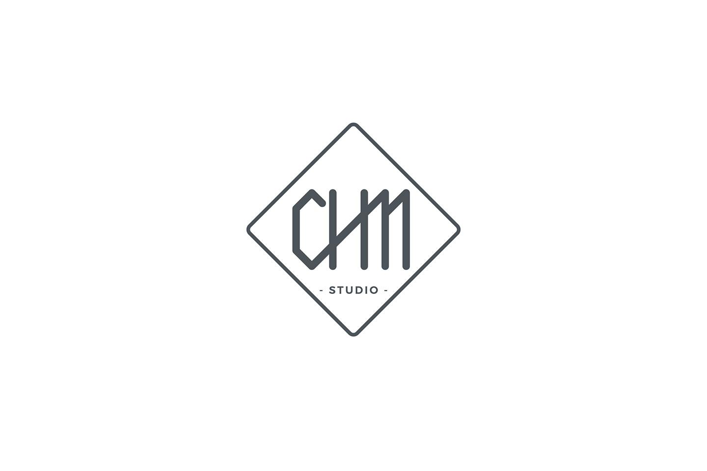 logo_chm