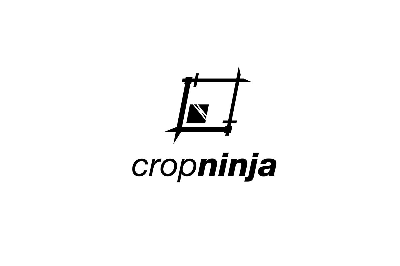 logo_crop_ninja