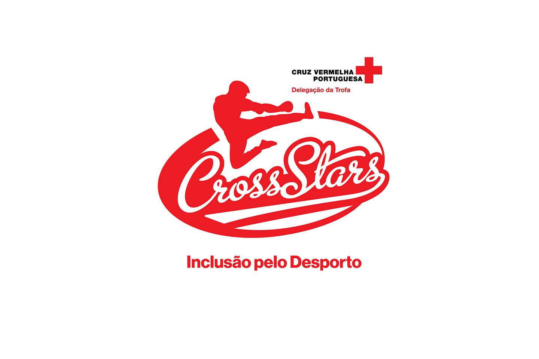 logo_cross_stars