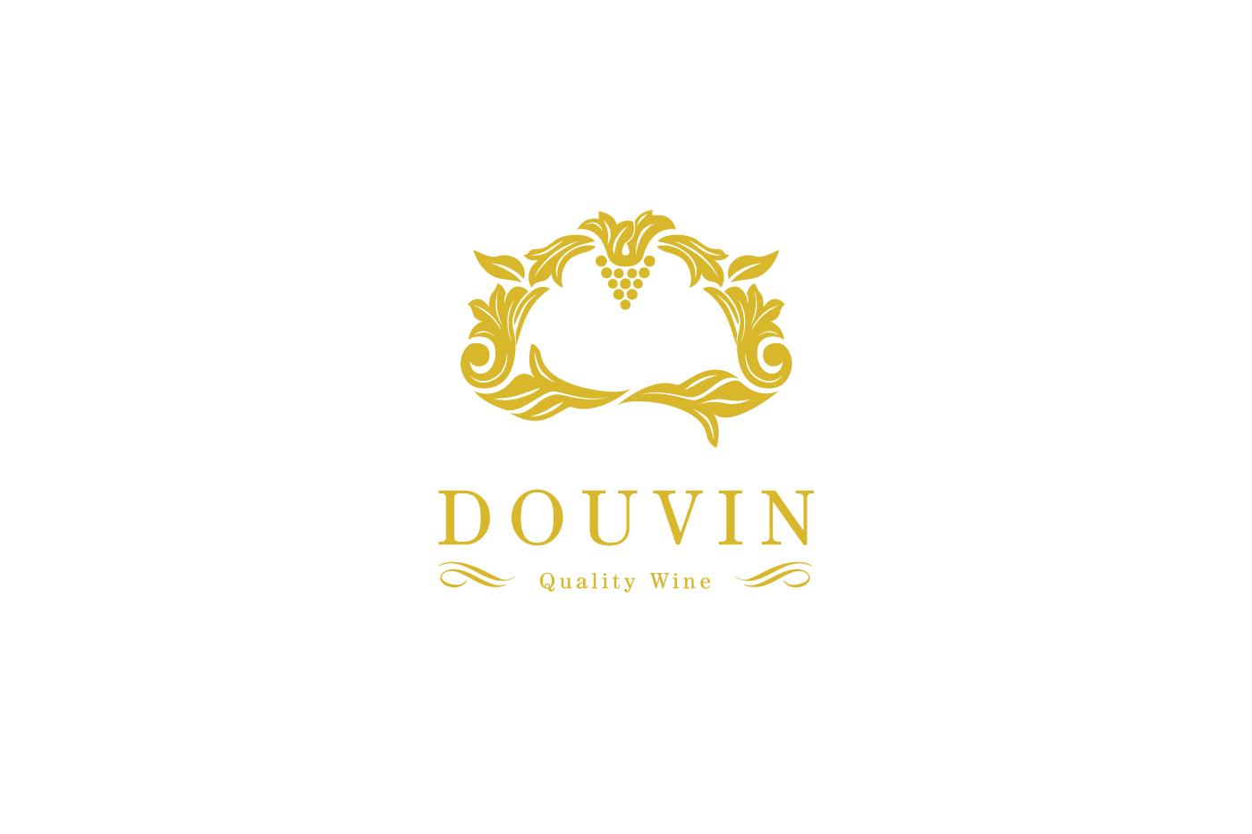 logo_douvin