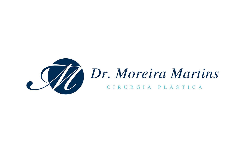 logo_drmoreira
