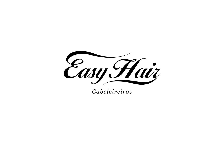 logo_easyhair