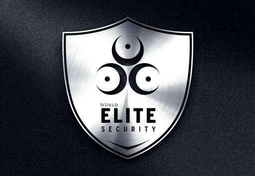 logo_elite_metal