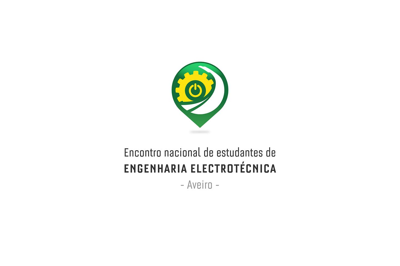 logo_eneee