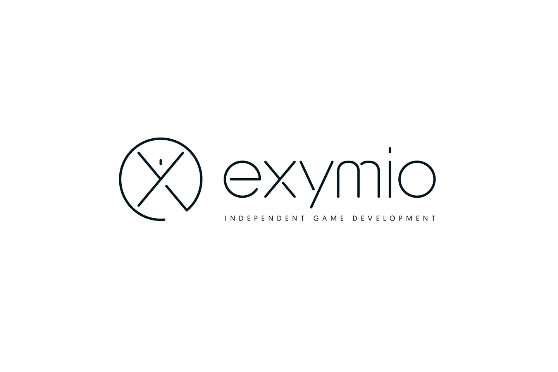 logo_exymio