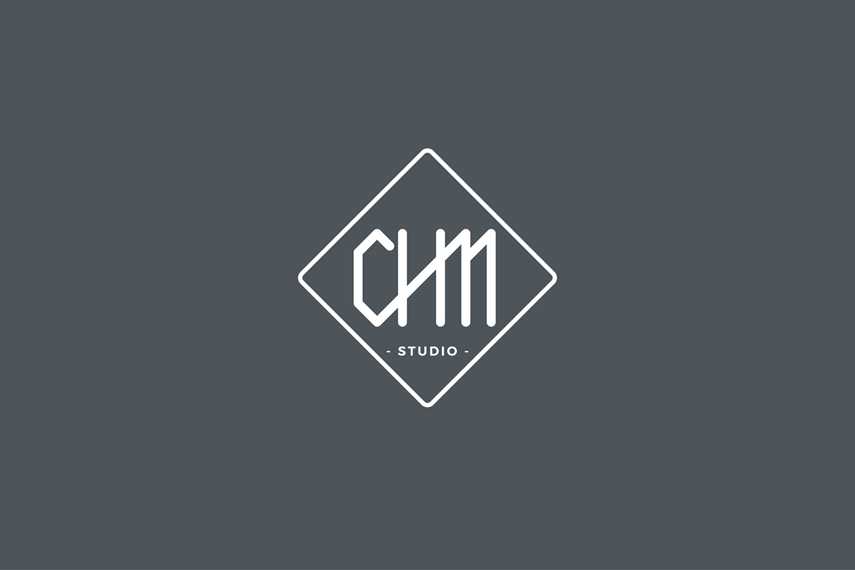 logo_fundo_chm