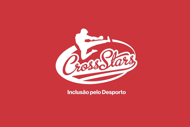 logo_fundo_cross_stars
