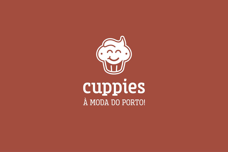 logo_fundo_cuppies