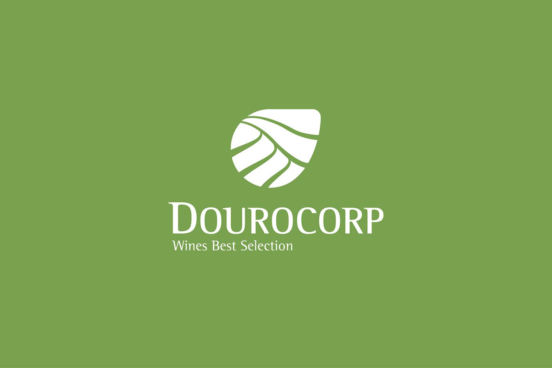 logo_fundo_douro_corp