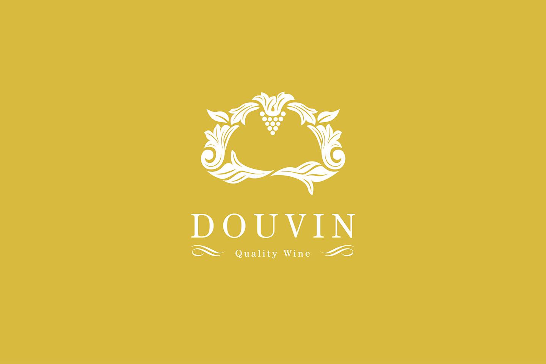 logo_fundo_douvin