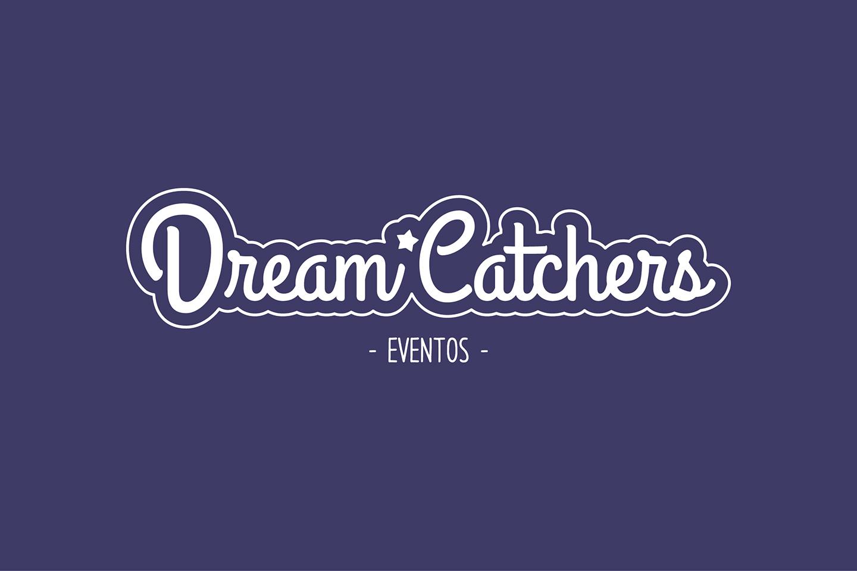 logo_fundo_dreamcatchers