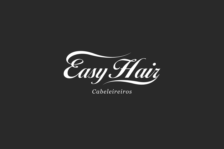 logo_fundo_easyhair