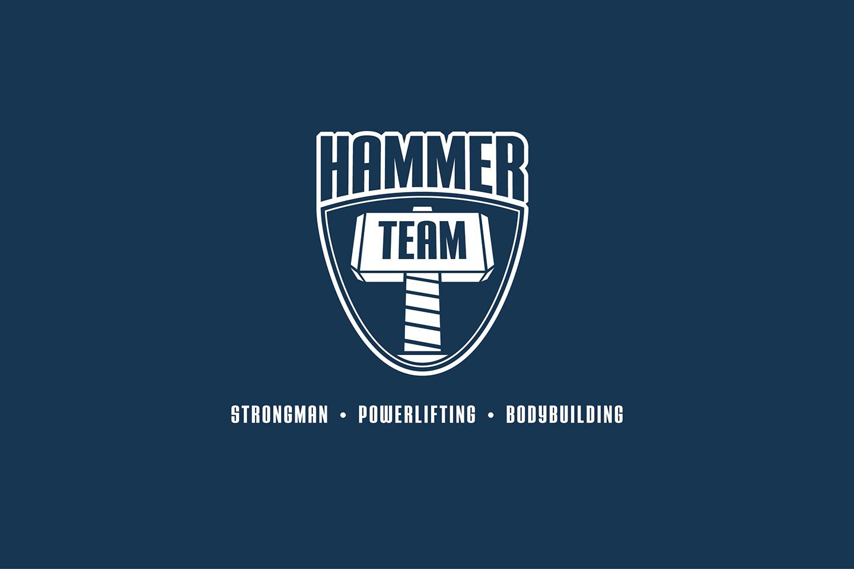 logo_fundo_hammer_team