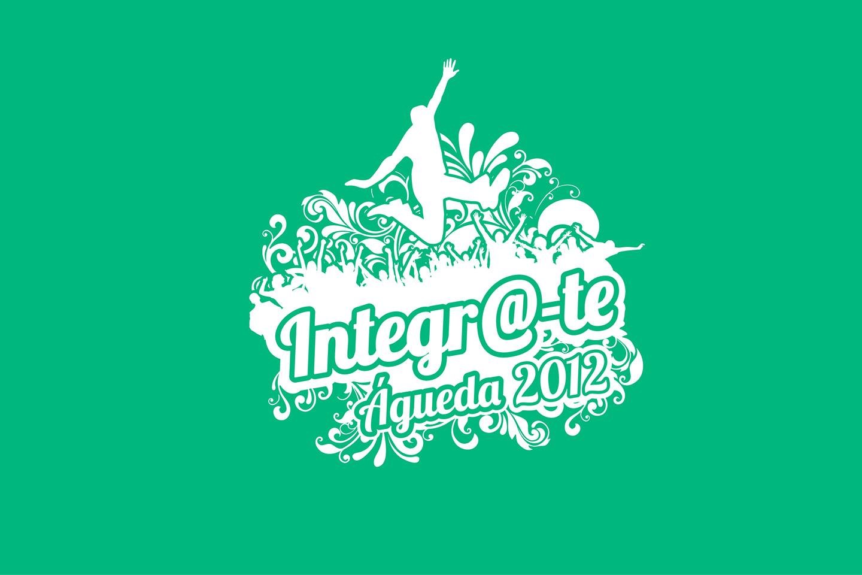 logo_fundo_integrate2012