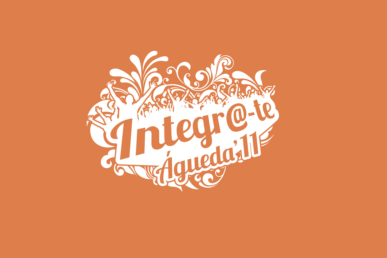 logo_fundo_integrate_2011