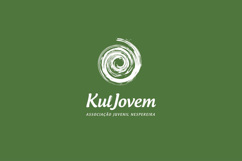 logo_fundo_kuljovem