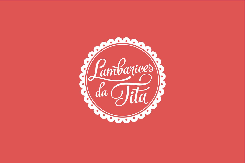 logo_fundo_lambarices_tita