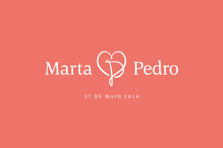 logo_fundo_martapedro