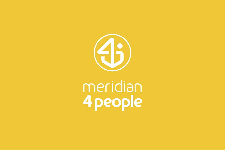 logo_fundo_meridian4people