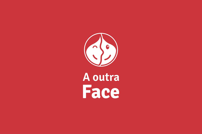 logo_fundo_outra_face