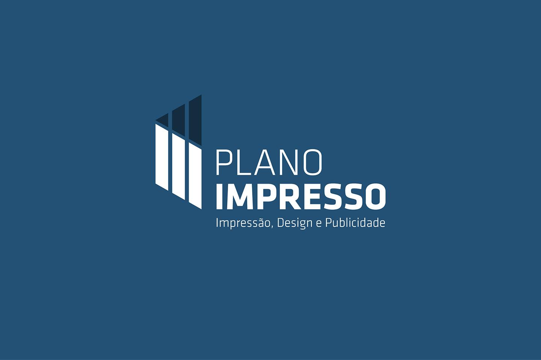logo_fundo_plano_impresso