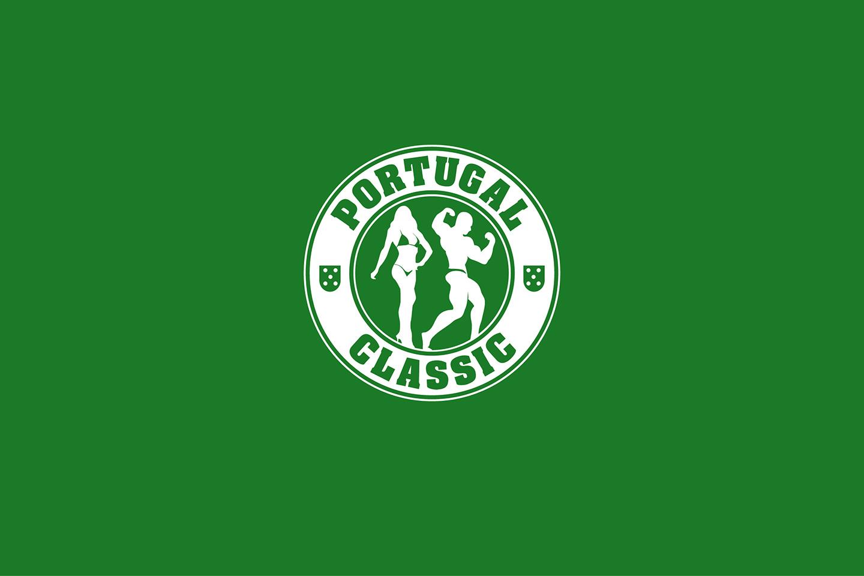 logo_fundo_portugal_classic