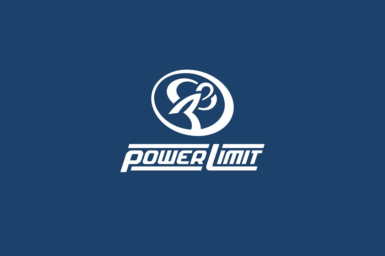 logo_fundo_powerlimit