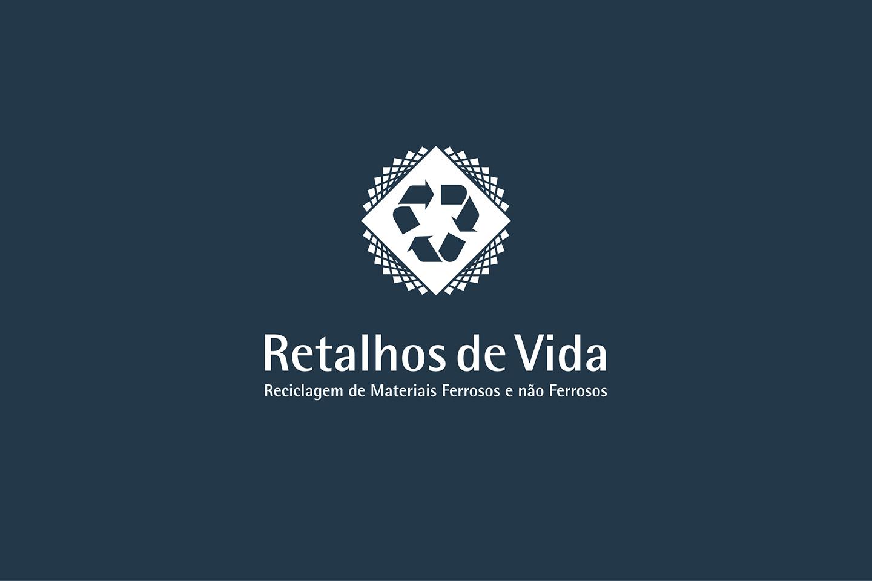 logo_fundo_retalhos_vida