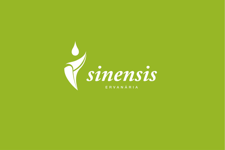 logo_fundo_sinensis
