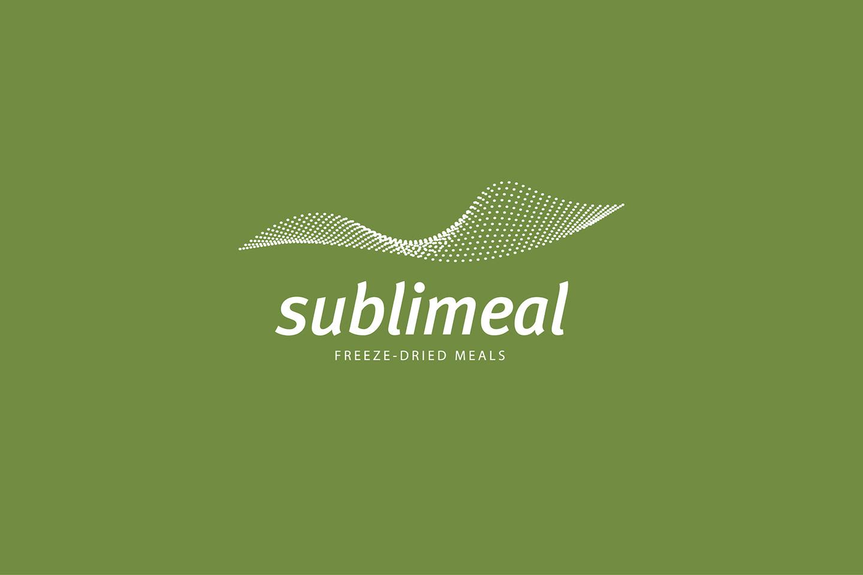logo_fundo_sublimeal